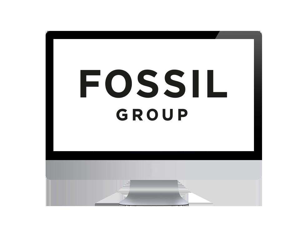 Fossil B2 B slider 2