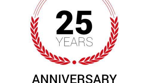 25 Jahre nextron