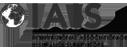 IAIS Annual Conference