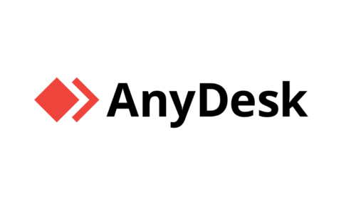 AnyDesk Remote