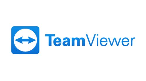 TeamViewer Remote